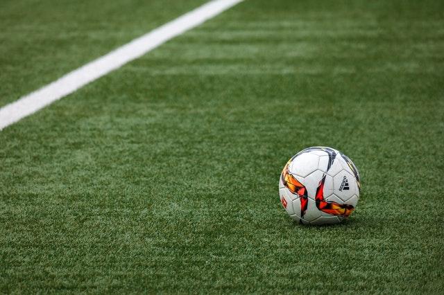 football parier et gagner