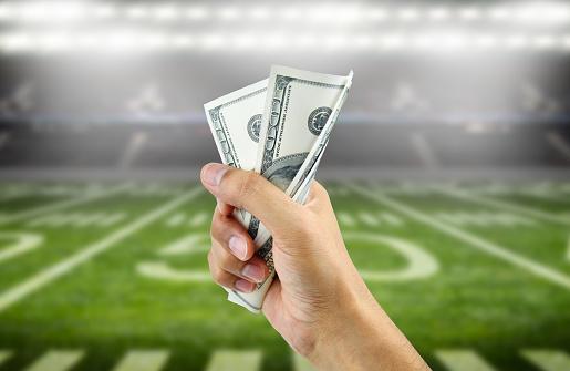 Adpotez la bonne stratégie de paris sportifs